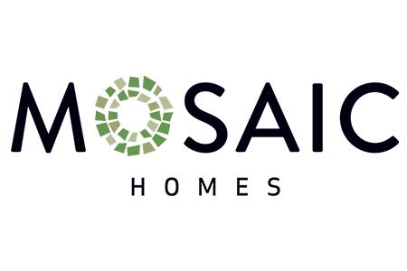 Mosaic Homes