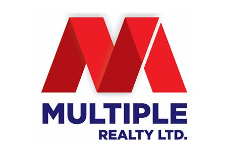 Multiple Group Realty Ltd