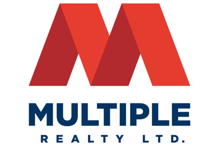 Multiple Realty Ltd. (Richmond)