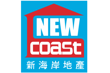 New Coast Realty