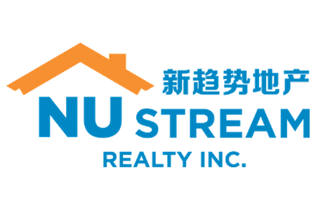 Nu Stream Realty Inc.