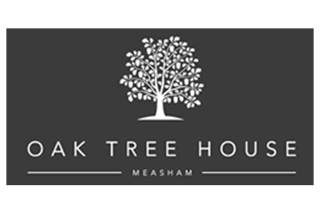 Oak Tree House