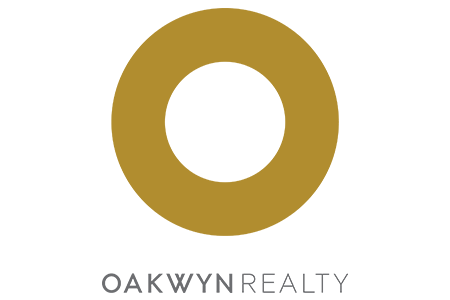 Oakwyn Realty Ltd