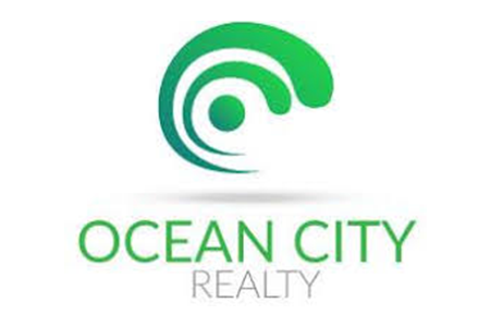 Ocean City Realty Inc.