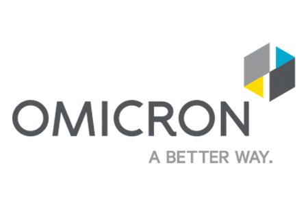 Omicron Canada Inc.