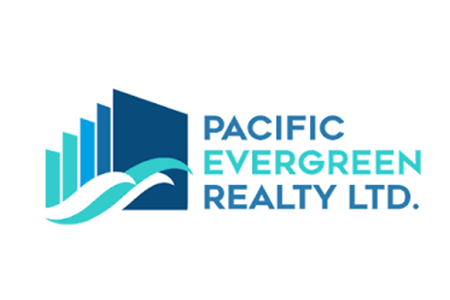 Pacific Everygreen Realty