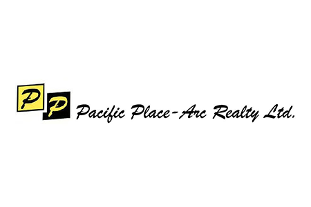 Pacific Place-Arc Realty