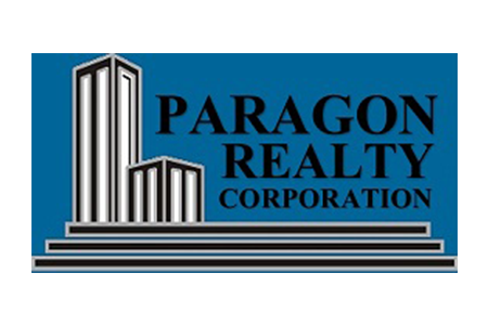 Paragon Realty Corporation