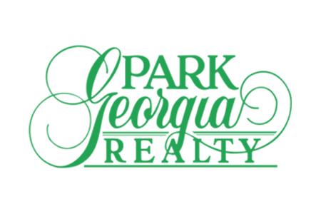 Park Georgia Realty