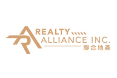 RA Realty Alliance Inc