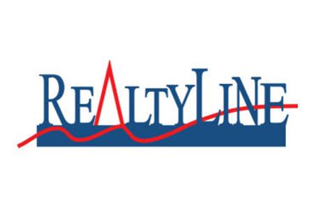 Realtyline
