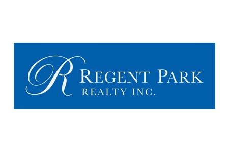 Regent Park (Keylink) Realty