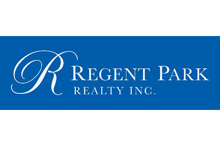 Regent Park Fairchild Realty