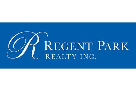 Regent Park Fairchild Realty