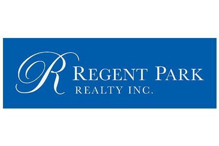 Regent Park Realty