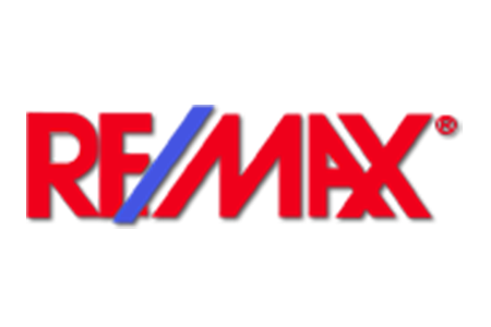 RE/MAX Oceanview Realty