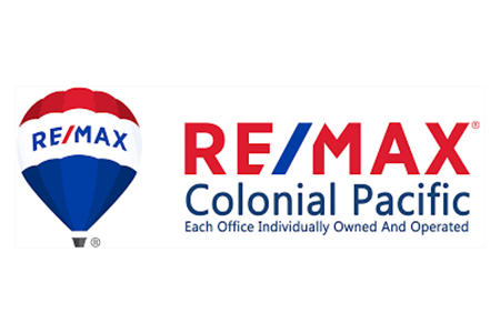 RE/MAX Colonial Pacific Realty