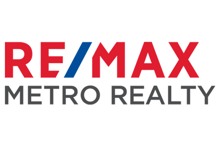 RE/MAX Metro Realty
