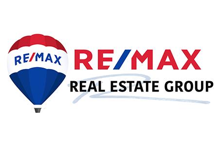 RE/MAX Westcoast Realty