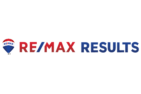 RE/MAX Results Realty (Maple Ridge)