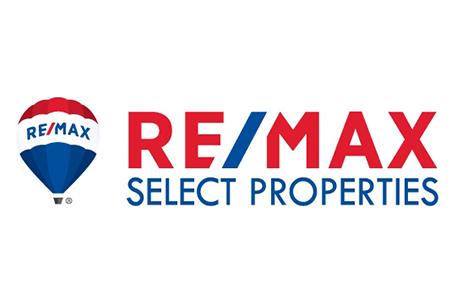 RE/MAX Select Properties
