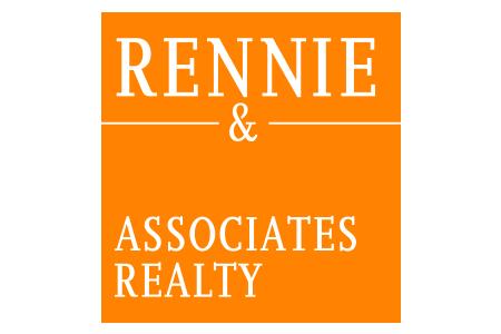 Rennie & Associates Realty