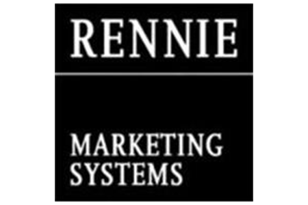 Rennie Marketing Systems
