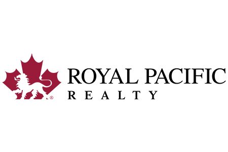 Royal Pacific Realty Corp