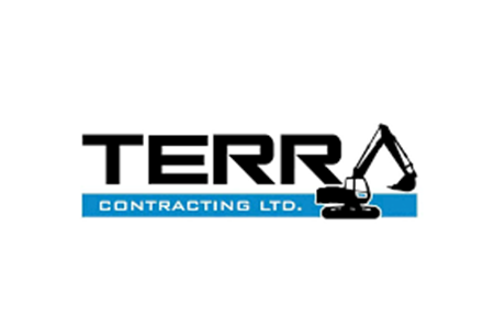 RTR Terra Contracting