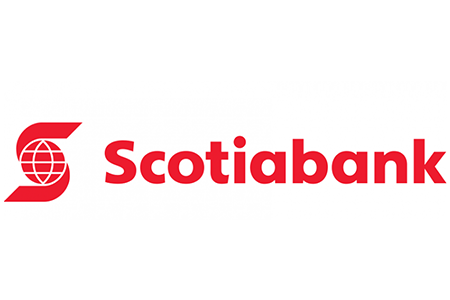 Scotiabank Financial Advisor