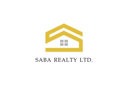 Saba Realty Ltd