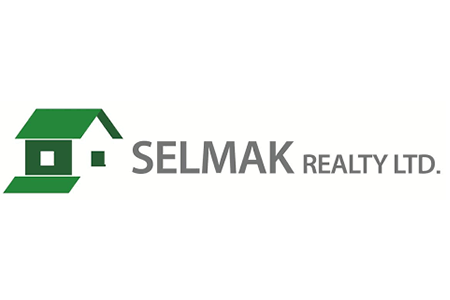 Selmak Realty Ltd
