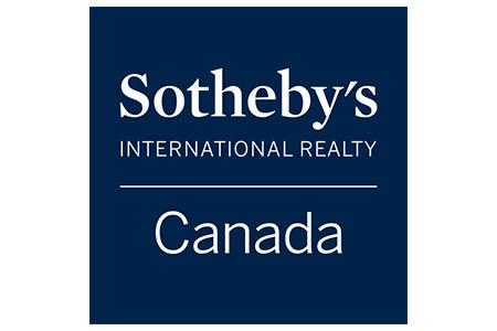 Sothebys Int'l Realty Canada