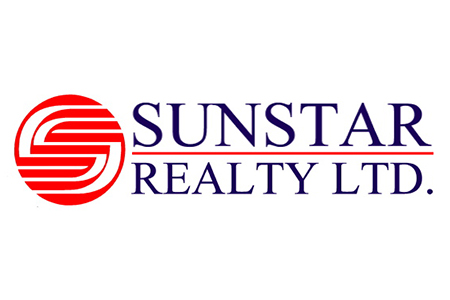 Sunstar Realty Ltd.