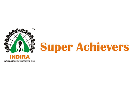 Super Achievers Financial