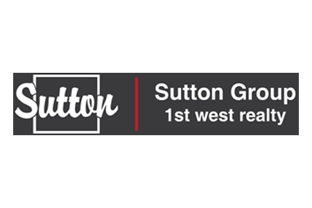 Sutton Group - 1st West Realty