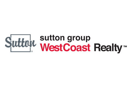 Sutton West Coast Realty (Broadway)