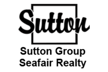 Sutton Group Seafair Realty