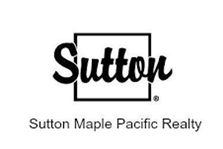 Sutton Pacific Realty