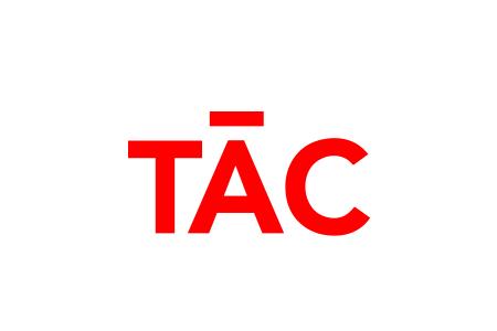 TAC Real Estate Corp