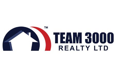 Team 3000 Property Management