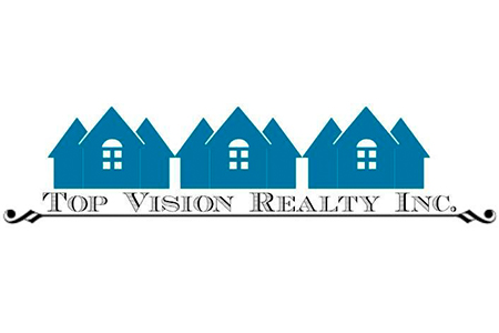 Top Vision Realty Inc.
