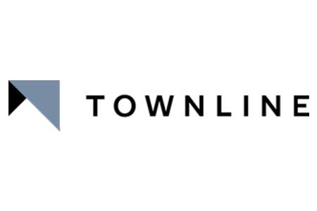 Townline Marketing Inc