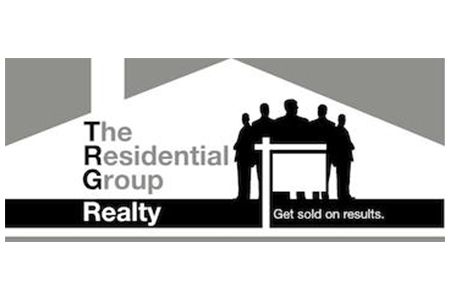 TRG-The Residential Group Realty