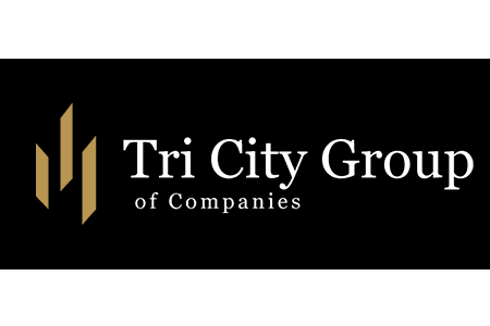 Tri City Fund Management Ltd.
