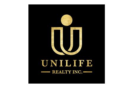 Unilife Realty Inc