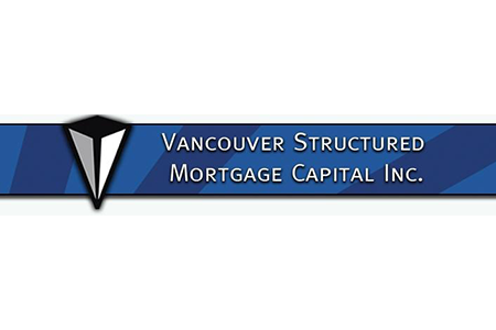 Vancouver Structured Mortgage Capital Inc.