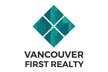 Vancouver First Realty