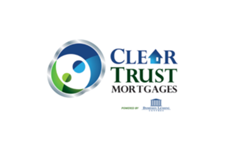 VERICO Clear Trust Mortgages Inc