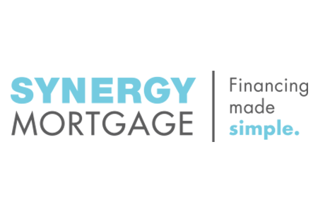 Verico Synergy Mortgage Inc.